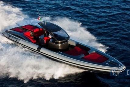 Pirelli Pzero 1400 for sale in Italy for €220,000 (£193,081)