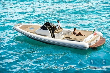 MAGAZZU MX 11 COUPE' for sale in Italy for €140,000 (£122,633)