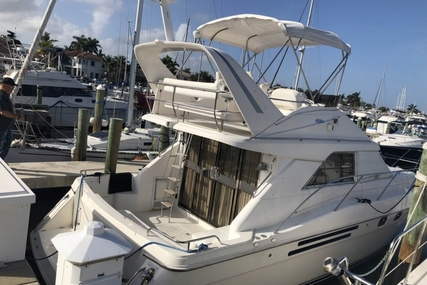 Viking 38 Princess for sale in United States of America for $113,300 (£80,903)