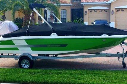 Bayliner 180 Element XL for sale in United States of America for $19,500 (£13,921)