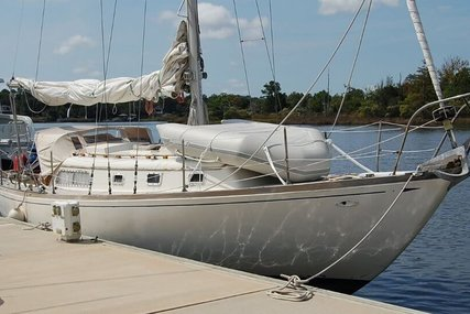 Cheoy Lee 36 for sale in United States of America for $24,900 (£17,514)