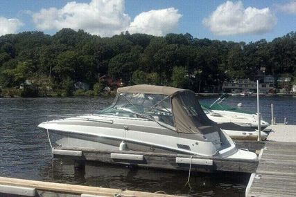 Crownline 235 CCR for sale in United States of America for $17,900 (£13,941)