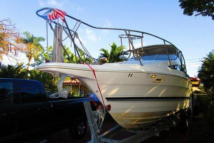 Bayliner 2855 Ciera DX/LX Sunbridge for sale in United States of America for $14,900 (£10,466)