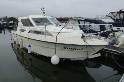 Princess 30DS for sale in United Kingdom for £19,950