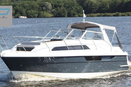 Broom 30 Coupe for sale in United Kingdom for £89,950