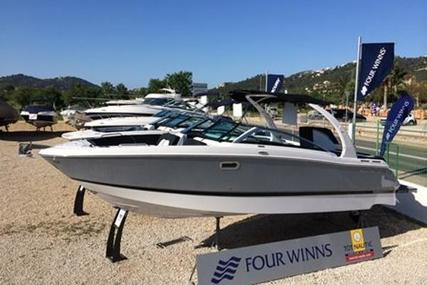 Four Winns H 260 for sale in Spain for €57,900 (£50,439)
