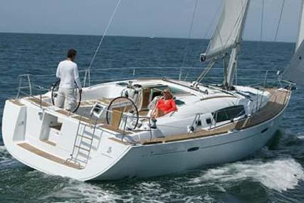 Beneteau Oceanis 46 for sale in United States of America for $195,000 (£146,472)