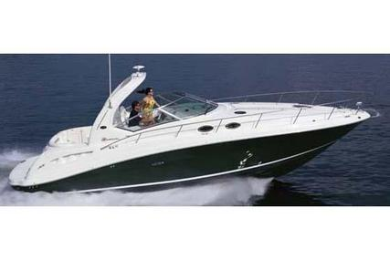 Sea Ray 340 Sundancer for sale in United States of America for $ 110.000 (£ 77.269)