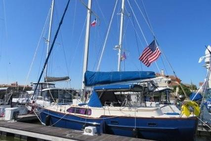 Irwin Yachts 38 Center Cockpit for sale in United States of America for $78,900 (£59,637)