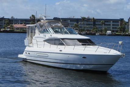 Cruisers Yachts for sale in United States of America for $149,900 (£111,276)