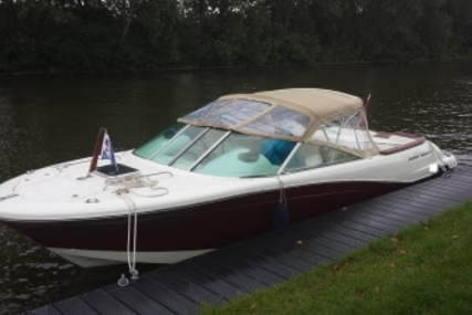 Jeanneau Runabout 755 for sale in Germany for €42,500 (£37,351)