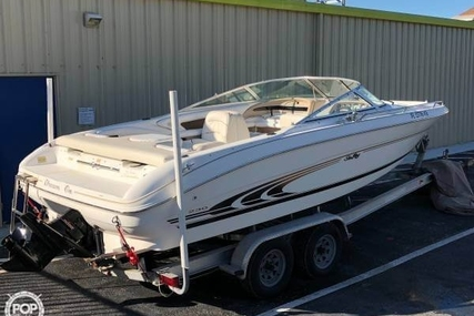 Sea Ray 230 SIGNATURE for sale in United States of America for $12,000 (£9,155)