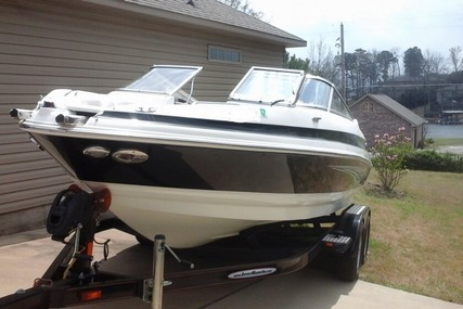 Larson LXI 208 for sale in United States of America for 18.490 $ (13.203 £)