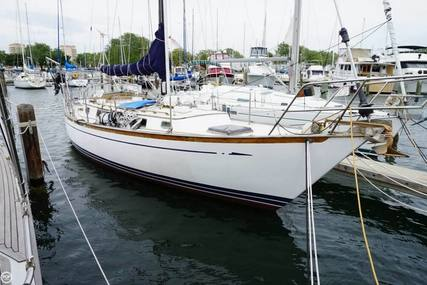 Litton Perry 41 for sale in United States of America for $25,000 (£18,901)