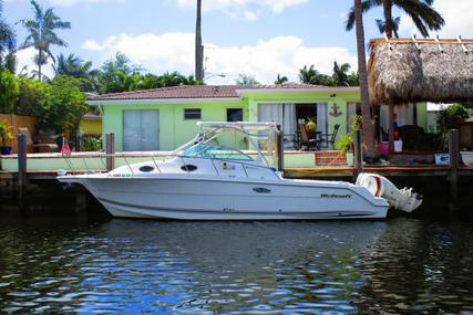 Wellcraft 290 Coastal for sale in United States of America for $49,900 (£39,119)