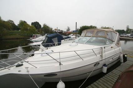 Maxum 2800 SCR for sale in United Kingdom for £28,995