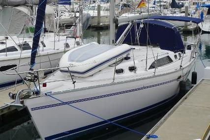 Catalina 385 for sale in United States of America for $225,000 (£167,025)