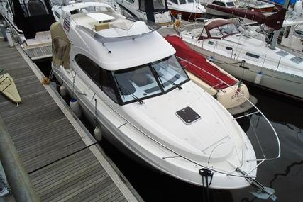 Beneteau Antares 30 for sale in United Kingdom for £94,950