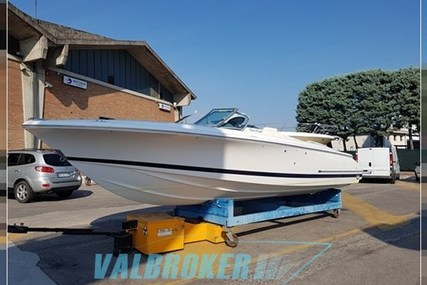 Chris-Craft Launch 25 for sale in Italy for €56,000 (£48,461)