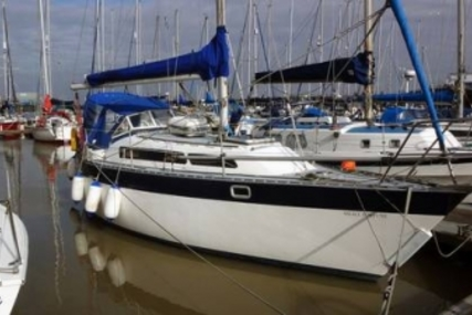 VERLVALE YACHTS VERL 900 for sale in United Kingdom for £ 14.500