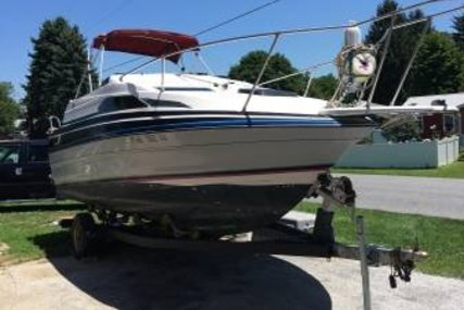 Bayliner 2155 Ciera for sale in United States of America for 17.000 $ (12.139 £)
