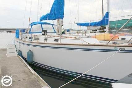 Endeavour 42 for sale in United States of America for $83,400 (£63,928)