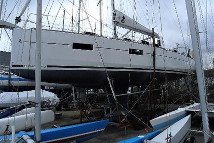 Beneteau Oceanis 38 for sale in United Kingdom for £124,955