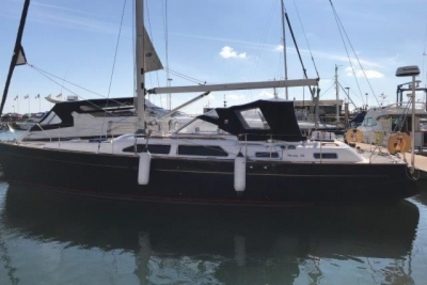 Moody 46 for sale in United Kingdom for £169,995