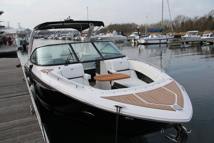 Regal 2800 for sale in United Kingdom for £89,950