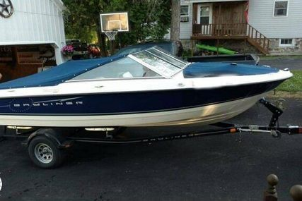 Bayliner 195 Discovery for sale in United States of America for $18,500 (£15,242)