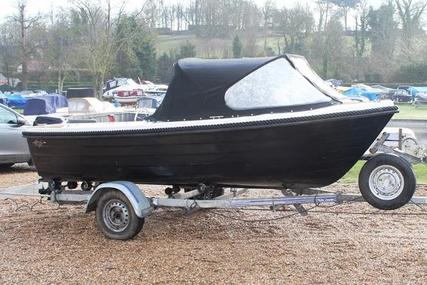 Liberty 4.75 xl for sale in United Kingdom for £7,000