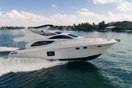 Altamar 66 Motoryacht w/ Volvo IPS for sale in United States of America for 999.000 $ (715.862 £)