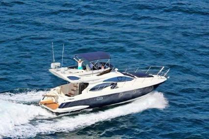 Azimut Yachts 43 for sale in United States of America for $375,000 (£295,252)