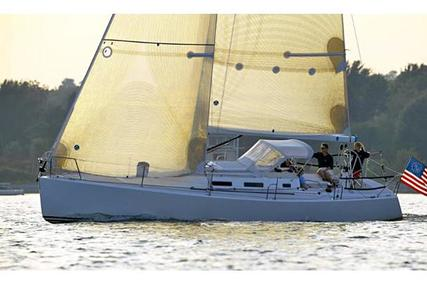 J Boats J/109 for sale in United States of America for $155,000 (£116,314)