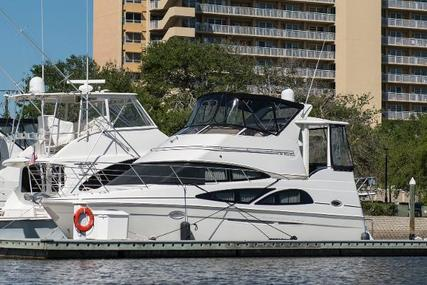 Carver Yachts 366 Motor Yacht for sale in United States of America for $109,900 (£85,621)