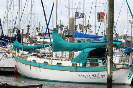 Westsail Cutter for sale in United States of America for $56,900 (£43,695)