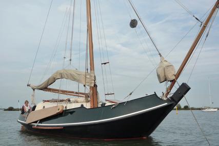 De Plaete Schokker for sale in Netherlands for 44.500 € (39.006 £)