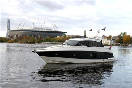 Grandezza 39 for sale in Finland for 250.000 € (219.688 £)