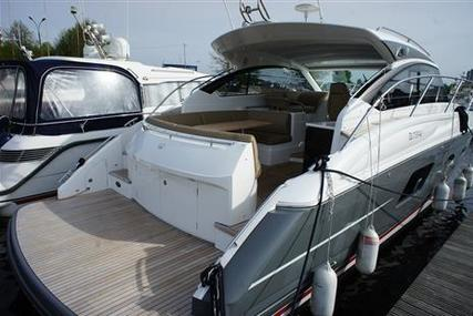 Princess V39 for sale in United States of America for €300,000 (£268,351)