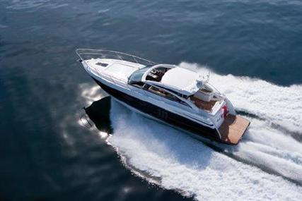 Princess V52 for sale in Cyprus for £ 429.000