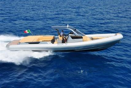 Sacs Strider 15 for sale in Cyprus for € 430.000 (£ 373.968)