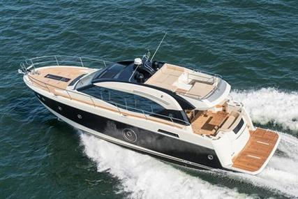 Beneteau Monte Carlo 6S for sale in Spain for €945,000 (£830,419)