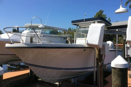 Dusky Marine 23 for sale in United States of America for $11,000 (£7,855)