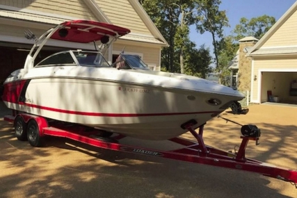 Cobalt 262 WSS for sale in United States of America for $110,900 (£79,189)