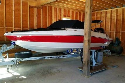 Stingray 191DC for sale in United States of America for $30,600 (£21,785)