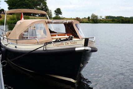 Interboat 750 for sale in Netherlands for €59,000 (£51,716)