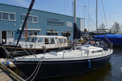 Victoire 933 for sale in Netherlands for €19,900 (£17,598)