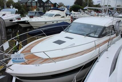 Bavaria 40 Sport for sale in United Kingdom for £428,128