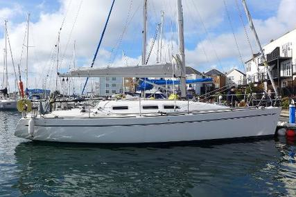 Elan 37 for sale in United Kingdom for £69,950