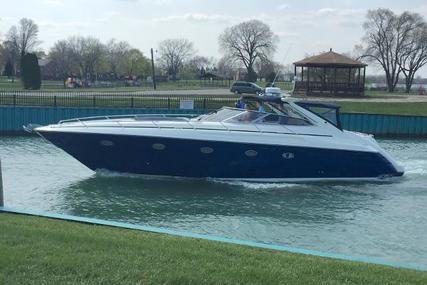 Sunseeker Camargue for sale in United States of America for $200,000 (£148,638)